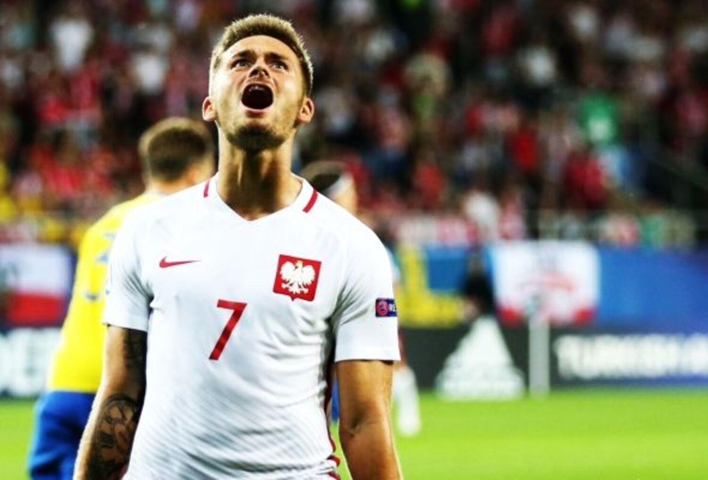 Polacy za granicą: Duet z Sampdorii na ratunek! [WIDEO ...