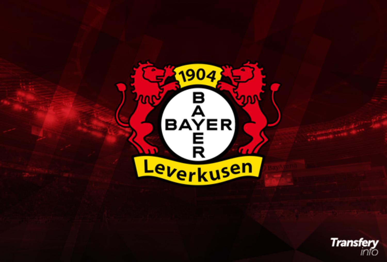 Bayer Osake