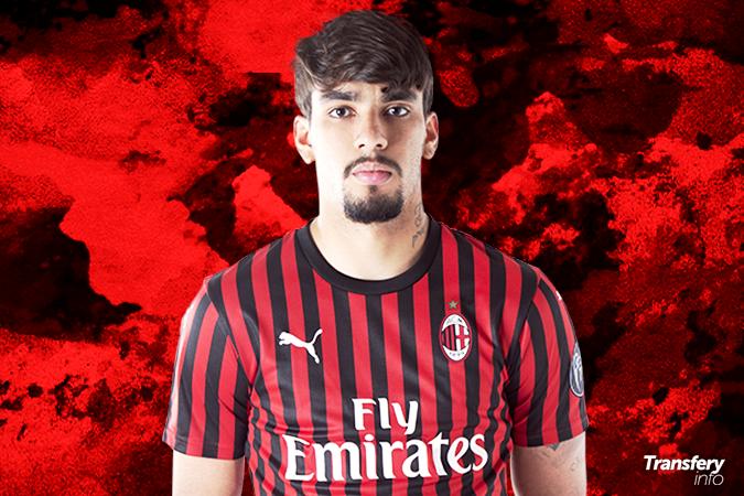 PSG wyznaczyło główny cel na styczeń: Lucas Paquetá   Transfery.info