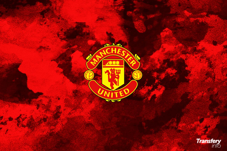 Manchester United: Przenosiny Toma Heatona przesądzone   Transfery.info
