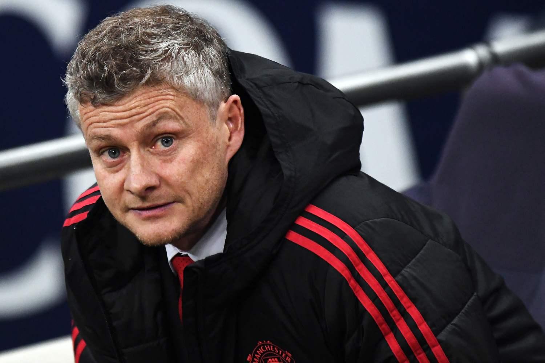 Wymiana na linii Manchester United - Sporting?!   Transfery.info