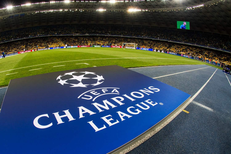 Liga Mistrzów: Mecz Atlético Madryt - Chelsea na neutralnym terenie | Transfery.info