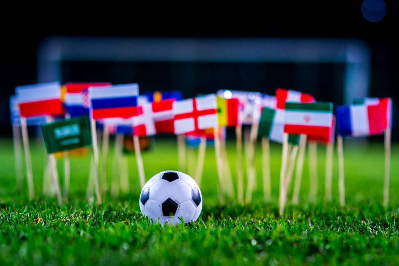 UEFA gotowa zrezygnować z zasady goli na wyjeździe! Kluczowe spotkanie już w piątek   Transfery.info
