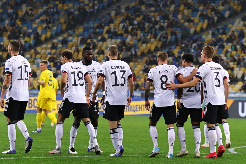 Reprezentacja Niemiec po EURO 2020 straci swojego kluczowego gracza   Transfery.info