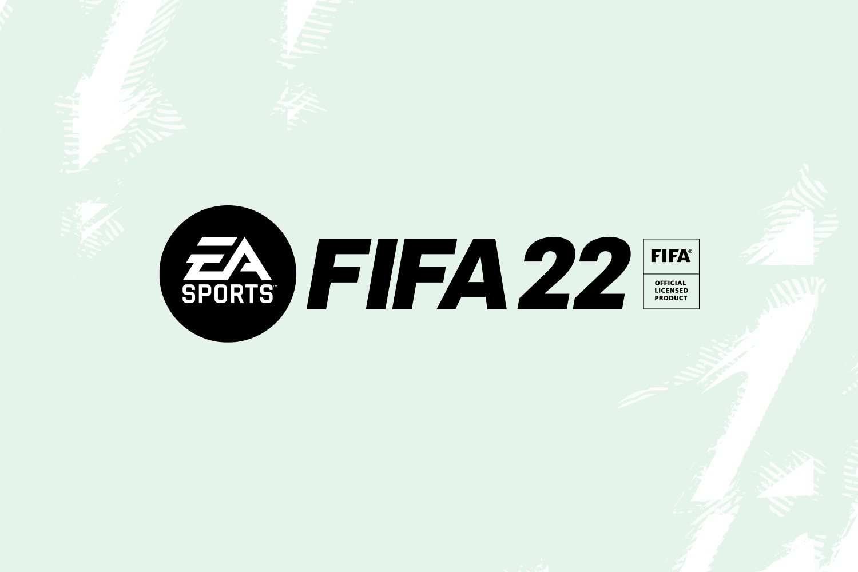 FIFA 22: A fost selectată următoarea stea de copertă pentru popularul joc [OFICJALNIE]