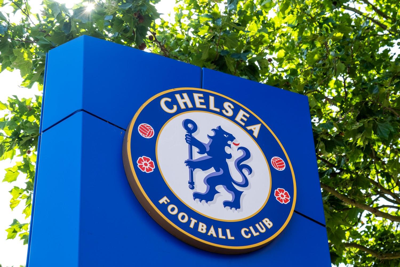 Chelsea ściąga nowego bramkarza. Testy medyczne | Transfery.info